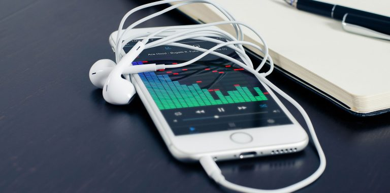 Cuáles son los mejores auriculares para tu smartphones