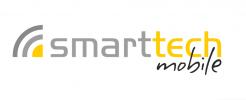 Smart Tech Mobile